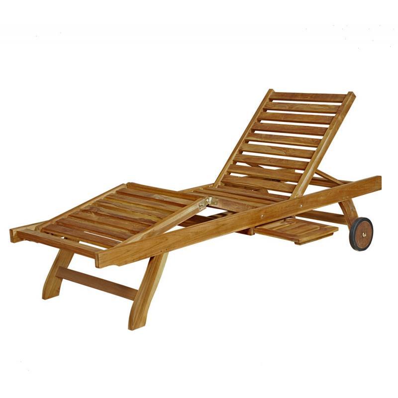 transats pas cher cheap fauteuil relax de jardin pas cher aussi voguish coussin transat pas. Black Bedroom Furniture Sets. Home Design Ideas