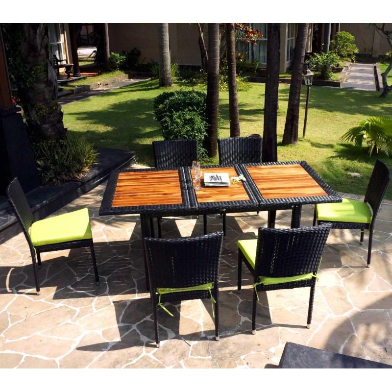 salon de jardin en teck leroy merlin interesting salon with salon de jardin en teck leroy. Black Bedroom Furniture Sets. Home Design Ideas