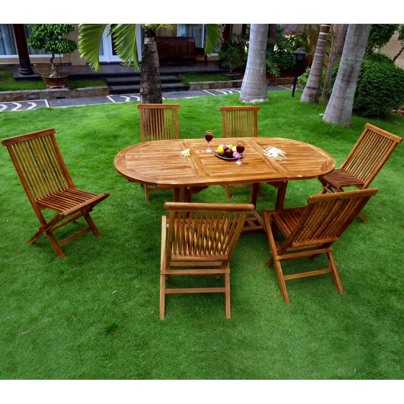 Moorea salon de jardin salon jardin allibert moorea saint for Mobilier exterieur soldes