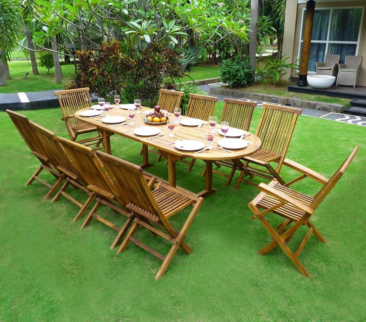 Salon De Jardin Discount. Amazing Salon De Jardin With Salon De ...