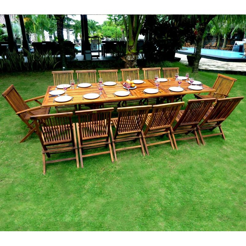 un mini salon de jardin pour petit espace joli place petite table de terrasse. Black Bedroom Furniture Sets. Home Design Ideas