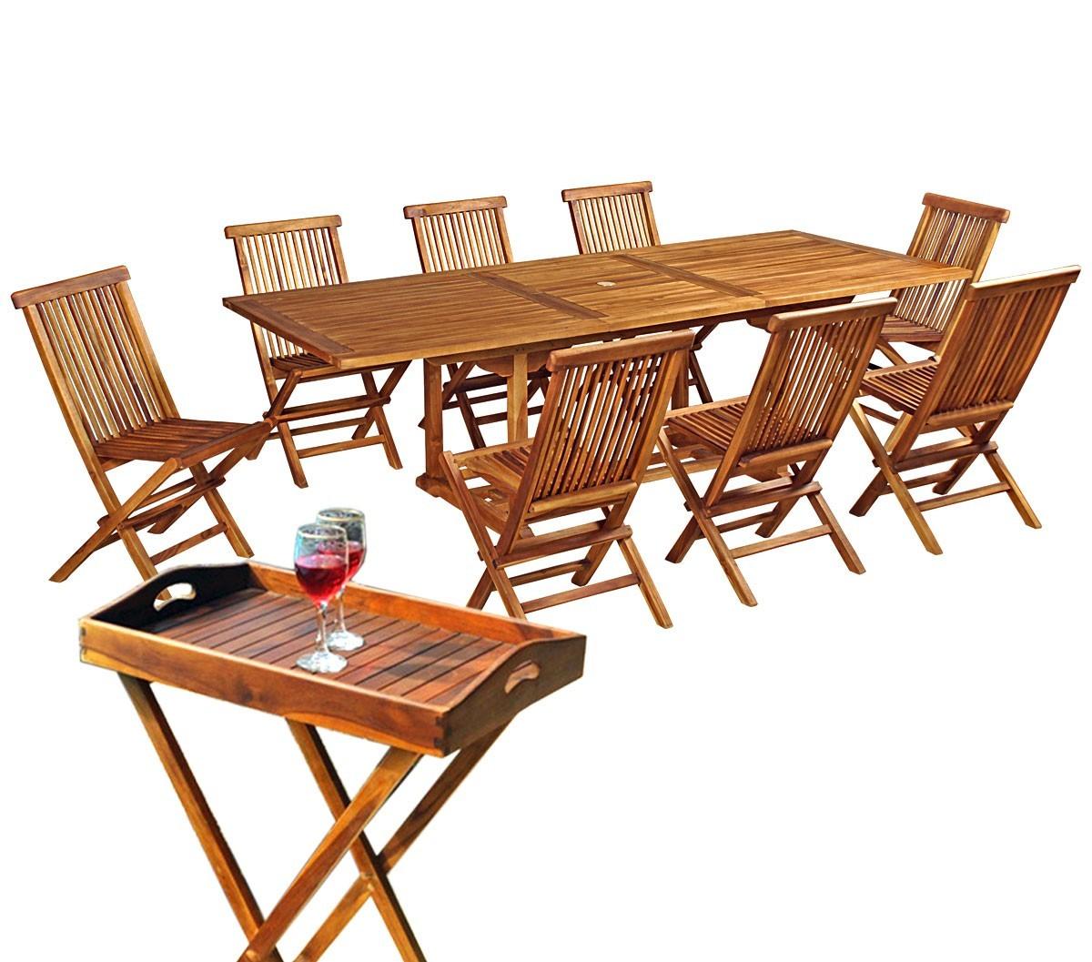 le crapaud commun un batracien utile pour votre jardin. Black Bedroom Furniture Sets. Home Design Ideas