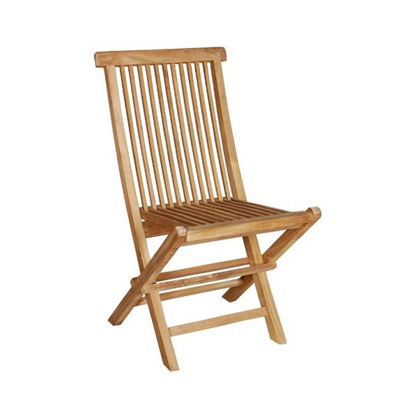 chaise kuta