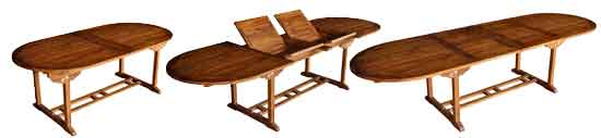 http://wood-en-stock.com/img/cms/ensemble-photos/table-de-jardin-Sumatra---double-rallonges.jpg