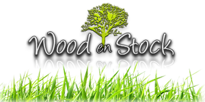 wood-en-stock vente de salon de jardin en teck