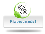 Prix bas