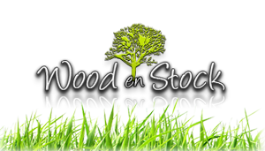 wood-en-stock