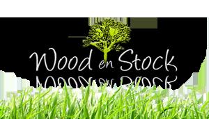 wood-en-stock