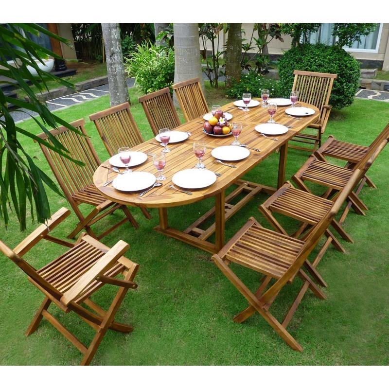 solde table de jardin soldes table de jardin gifi table. Black Bedroom Furniture Sets. Home Design Ideas