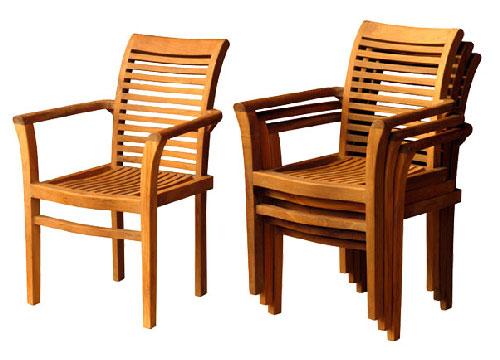 fauteuils raja